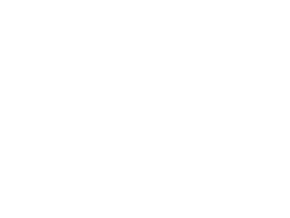 N Ralston Photography